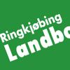 Landbobankens Mobilbank
