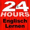In 24 Stunden Lernen Englisch