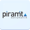 Piramit Danışmanlık IT Wiki