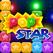 消灭星星-Popstar官方正版