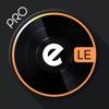 edjing PRO LE DJ-Musikmixer