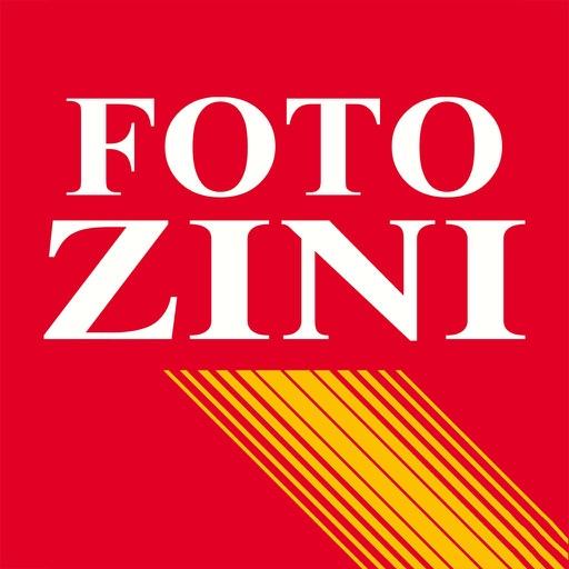 Foto ZINI - stampa le tue foto