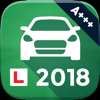 Driving Theory Test 2018 UK+