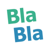 BlaBlaCar - Mitfahr-Community