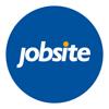 Jobsite Jobs