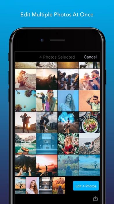 download Enlight Photos apps 2