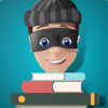 BookChor