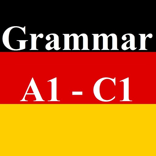 Grammar Check App For Iphone