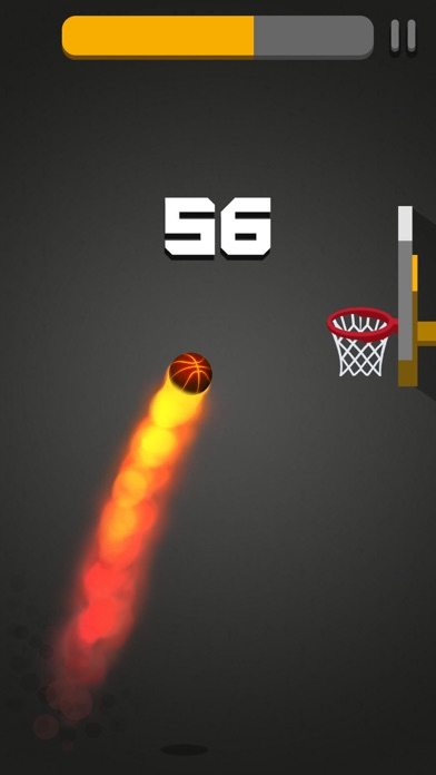 download Tappy Shots appstore review