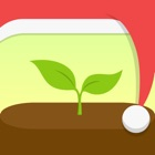 Forest by Seekrtech icon