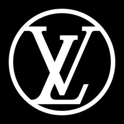 Louis Vuitton Pass