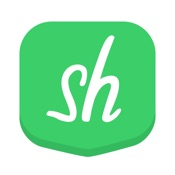 Shpock l'App-Mercatino Annunci