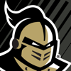 UCF® Stickers Icon