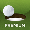 Mobitee Golf GPS and Scorecard