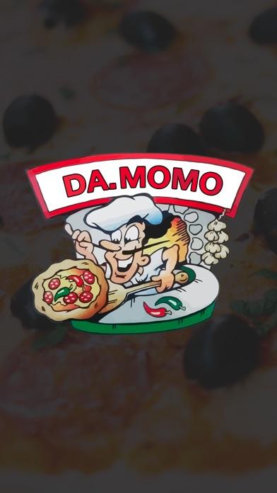 pizzeria da momo chemnitz app report on mobile action app store optimization and app analytics. Black Bedroom Furniture Sets. Home Design Ideas