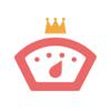 ヤセレポ - みんなのダイエット体験談から効果や方法を調査