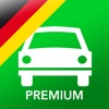 iTheorie Führerschein Premium