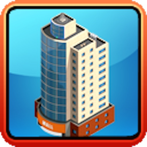 Realtor Tycoon : Agent Empire iOS App
