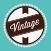 Vintage Logo Maker & Creator