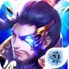 魔幻奇迹 - 永恒神魔游戏