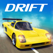 极品赛车:真实赛车体验单机游戏大全