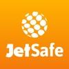 JetSafe