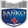 SANKO OKUL