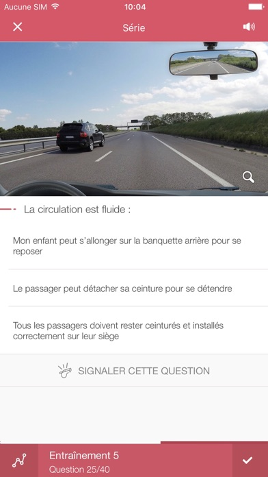 download Code de la route 2018 apps 2