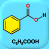 Carboxylic Acids and ...