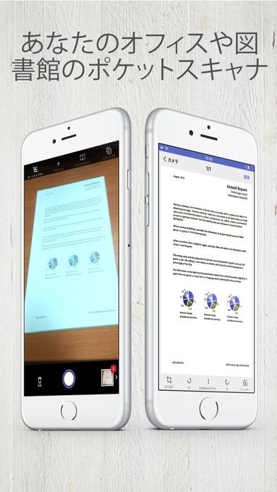392x696bb 2017年9月18日iPhone/iPadアプリセール 手書きスケッチ・ノートアプリ「Zen Sketch」が無料!