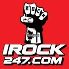 IRock247 icon