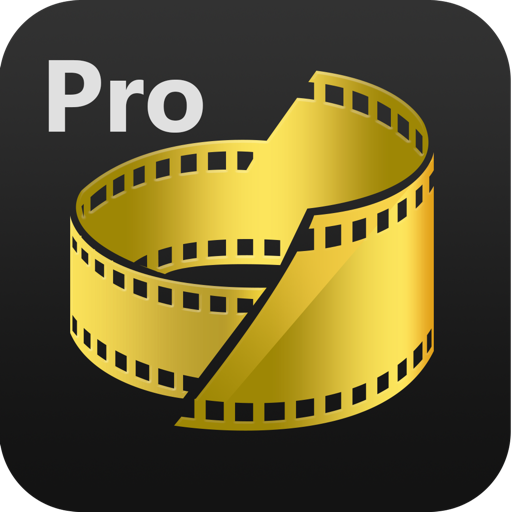 Tipard Video Converter Platinum-轉換任何視頻