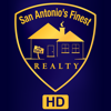 San Antonio's Finest Realty for iPad Wiki