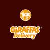 Giraffas Teresina Delivery