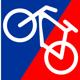Lyoncycles