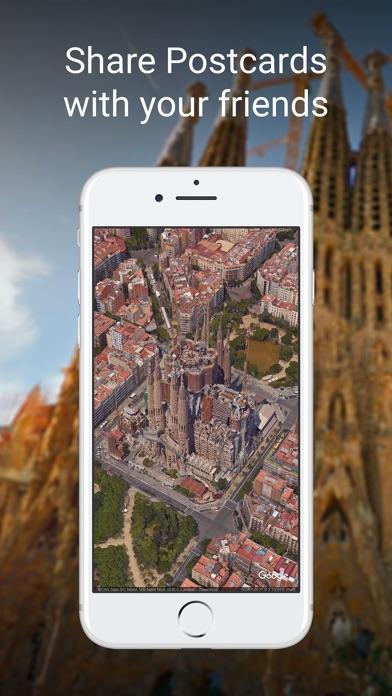 iPhone 螢幕快照 3