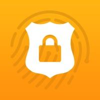 Sure VPN: Hotspot Proxy Shield