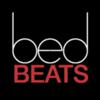 Alan Smith - Bedbeats artwork