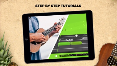 download Yousician appstore review