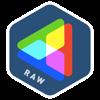 CameraBag RAW - Nevercenter Ltd. Co.