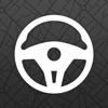 Rido Driver - Работа водителем или курьером