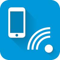 bt notice app in remote device - smart bluetooth