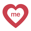 FAVEme: Get Gifts; send, share and redeem them.