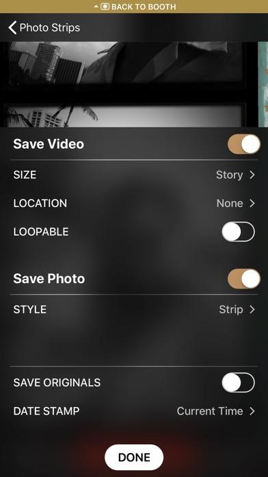 IncrediBooth Video Screenshot 6