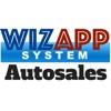 WizApp AutoSales