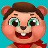 TeddyBearBall Pop