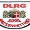 DLRG Ortsgruppe Neuss e.V