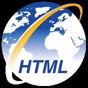 HTML5 Editor