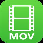 MOV Converter Pro