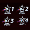 Sports TV Live pro